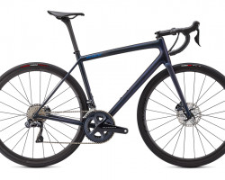 SPECIALIZED Aethos Pro
