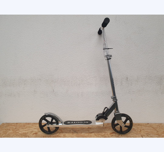 Andere Scooter