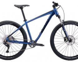 Bixs SPLASH 200