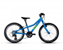 Pyro Bikes Twenty Small
