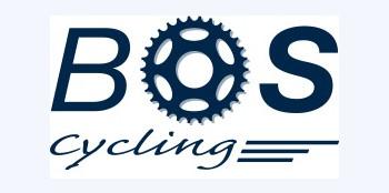 BOS-Cycling