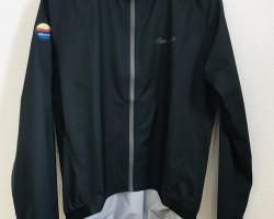 Qloom Sunshine Coast Jacket mit 50%