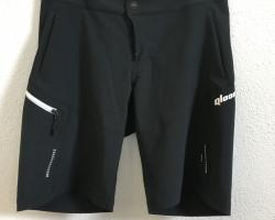 Qloom Counterbury Shorts mit 50%