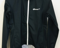 Qloom Rainbow Beach Jacket mit 50%