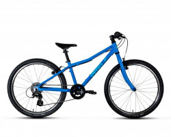 Pyro Bikes TwentyFour Large