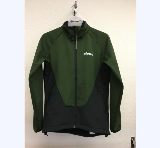 Qloom Coldwater Jacket mit 30%