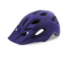 Fahrrad Helm Giro Tremor MIPS Jugend