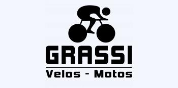 Grassi Velos-Motos