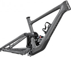 SPECIALIZED ENDURO FRM (73620-70)