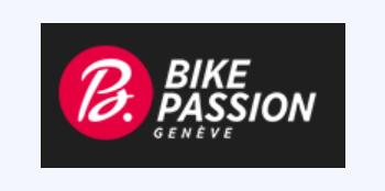 Bike Passion Genève Sàrl