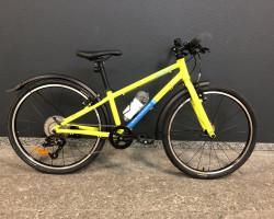 MTB Cycletech Speedster 24''