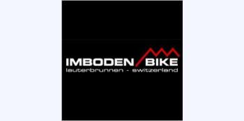 Imboden Bike