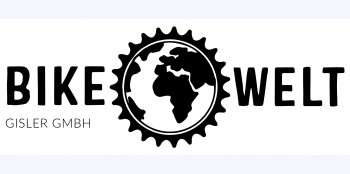 Bikewelt Gisler GmbH