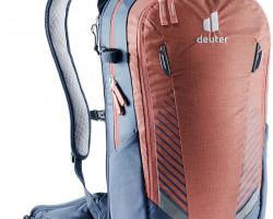 Deuter Compact EXP 14