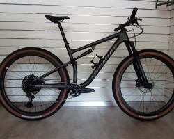 SPECIALIZED Epic Expert Carbon 29