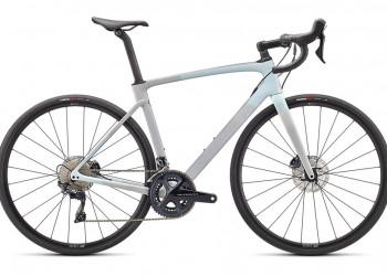 SPECIALIZED 2021 Roubaix Comp