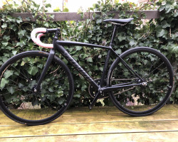 SPECIALIZED LANGSTER  44cm