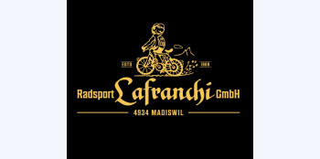 Radsport Lafranchi GmbH