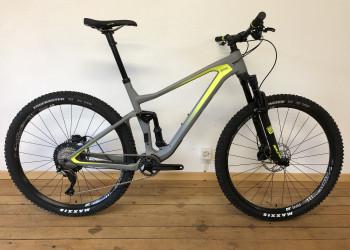 BMC Speedfox Sf02 Three