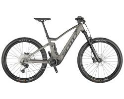 Scott Bike Strike eRide 920