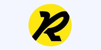 Ramsauer Radsport