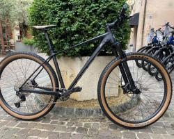 Bicicletta SCOTT Scale 950