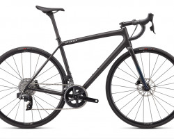 SPECIALIZED Aethos Comp Sram Rival Axs