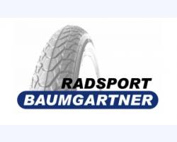 Radsport Baumgartner