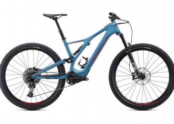 Specialized Levo FSR SL Comp Carbon