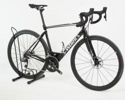 Specialized S-Works Roubaix E-Tap
