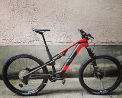 Rotwild Rx 375 Core