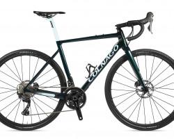 Colnago G3-X