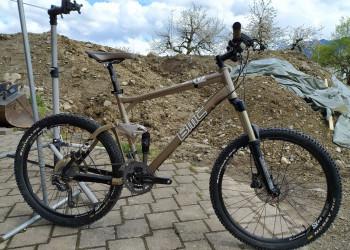BMC Trailfox 02