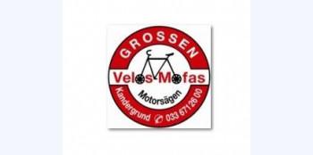 Grossen Velos - Mofas