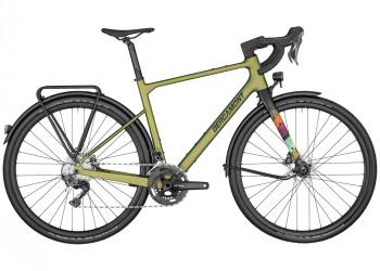 Bergamont Grandurance RD Elite
