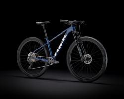 TREK X-Caliber 7 L Mulsanne Blueanthracite