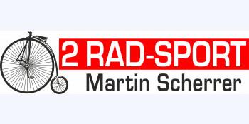 2 Rad-Sport Martin Scherrer