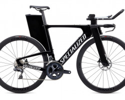 SPECIALIZED 2020 Shiv Expert Disc