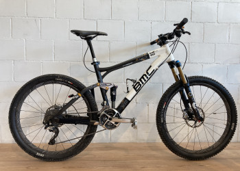 BMC Trailfox 01