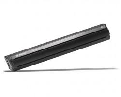 Batterie Bosch Intégrée Power Tube 625 Wh