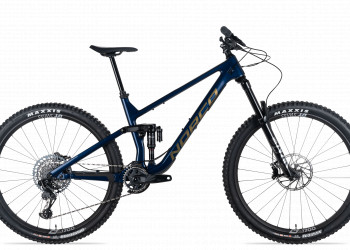 NORCO Sight C9.1 2021