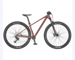 SCOTT Contessa Scale 940 Bike