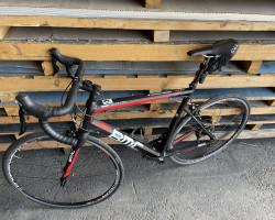 BMC Vélo Bmc Teammachine Slr03 One