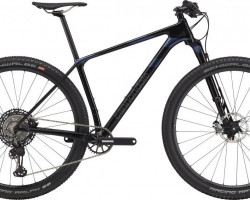 Cannondale F-Si Crb 2