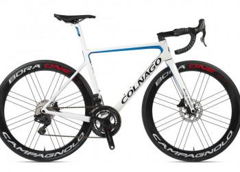 Colnago Colnago V3-RS (only frame)