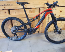 Rotwild RX 375 Pro
