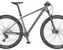 Bicicletta SCOTT Scale 965