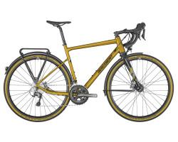 Bergamont Grandurance RD 5