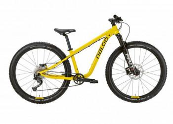 """Naloo Hill Bill 26"""" yellow, (noch nicht an Lager, jetzt bestellen,  Lieferung ca. Frühling 22) Nr. 14"""