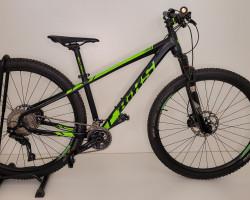 Bixs Core 200